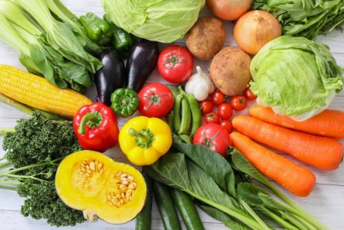 色素 カロチノイド 用途別 主な食品添加物